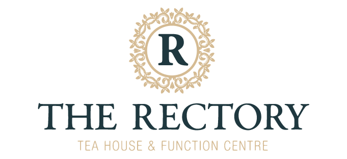The Rectory Tea House & Function Centre